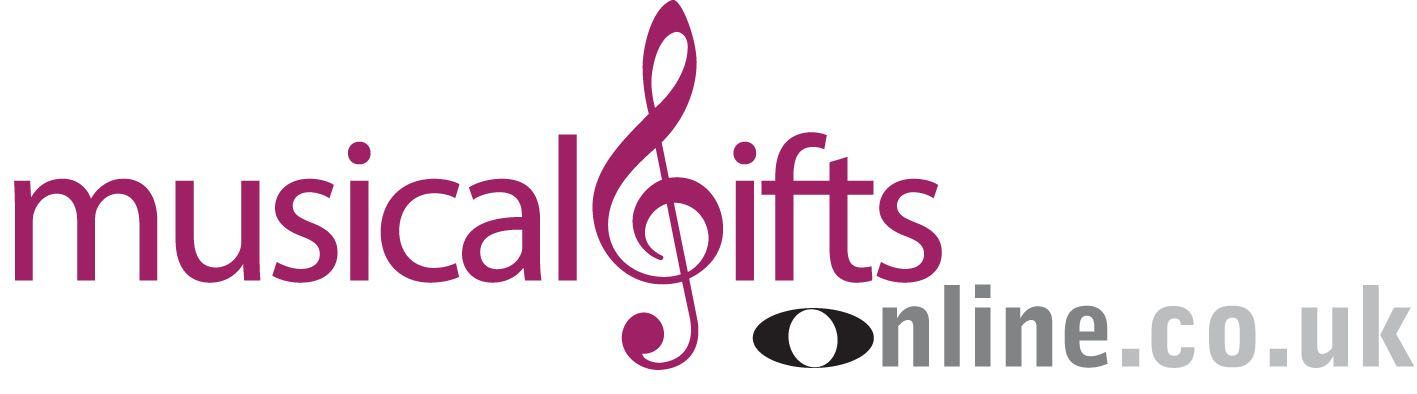 musicalgiftsonline.co.uk - links to homepage